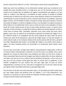 Carta recomendación Estela