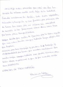 Carta recomendación Mariana 2