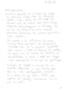 Carta recomendación Maribel 1