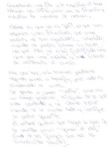 Carta recomendación Maribel 2