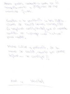 Carta recomendación Maribel 3