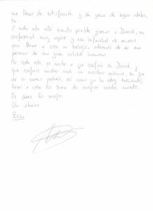 Carta recomendación Rosa 2